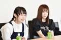 Luce Twinkle Wink☆1st写真集「#ときめき」発売記念! 怒涛の2018年初頭を振り返りつつ、メンバーが語る撮影秘話!