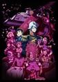 「機動戦士ガンダム THE ORIGIN」、第6話「誕生 赤い彗星」をもって完結! 最新PVでは「ORIGIN」最後のシャアの雄姿も