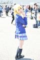 えなこ「レイゼロ」公式コスプレも! 「AnimeJapan 2018」美少女コスプレイヤーフォトレポートその2