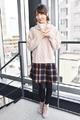 「ポプテピピック」で凱旋? 秦佐和子がSKE48時代から秘めていた、声優に対する熱い想い!!【アイドルからの声優道 第2回】