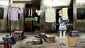 4月4日放送スタートの「重神機パンドーラ」、第1話のあらすじ&先行カットを公開!
