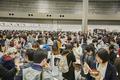 「AnimeJapan 2018」、17本まとめてお届け!【ステージレポートまとめ】