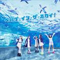 「サンシャイン水族館 × けものフレンズ」コラボ開催が決定!! 年間パスポートの販売やキャラクターパネルの展示も