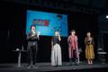 現場もステージも、「ボールは友達!」なキャストたちで大盛り上がり!「TVアニメ『キャプテン翼』放送直前スペシャルステージ」レポート【Anime Japan 2018】