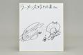 【プレゼント】「ラーメン大好き小泉さん」、竹達彩奈&佐倉綾音のサイン色紙が抽選で2名様に当たるレビューキャンペーンを開催中!