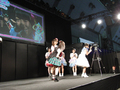 トップ「プリ☆チャンアイドル」になれるのは誰だ!? 「『キラッとプリ☆チャン』放送直前ステージやってみた!!」レポート【Anime Japan 2018】