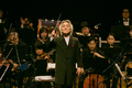 音響監督・岩浪美和「すっごい音、聞かせます!」「ガールズ&パンツァー 劇場版 シネマティック・コンサート」レポート
