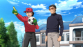 アニメ「キャプテン翼」、総勢13名のキャストからコメント到着! 第1話の先行場面カットとあらすじも公開に!