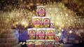 諏訪部順一、花江夏樹、増田俊樹がカップヌードル エスニックシリーズリニューアル記念で前代未聞の「ヌードル食べコール」を披露