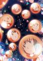 4月6日放送スタートのTVアニメ「ヒナまつり」、第1話あらすじ&先行カットを公開! TwitterにてOAカウントダウンも実施中
