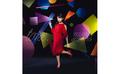 三森すずこの4thアルバム「tone.」が6月27日に発売決定! さらに8月に5thアニバーサリーライブを大阪・神奈川で開催決定!