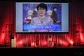 セイバーカラーのバースデーケーキに、丹下桜大感激! TVアニメ「Fate/EXTRA Last Encore」スペシャルトークステージレポート【AnimeJapan2018】