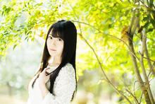 小倉 唯、初の単独アリーナ公演の5月開催決定! 本日3月28日より公式サイトにてチケットの先行受付がスタート!