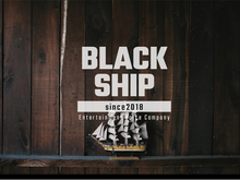 福山潤&立花慎之介、「アクセルワン」を退所後、笑顔と楽しさを満載した新会社「BLACK SHIP」を設立【いきなり!声優速報】