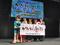 鬼太郎も目玉おやじもねこ娘も、みんなそろって「ゲゲゲのゲ~!」「アニメ『ゲゲゲの鬼太郎』50周年&新シリーズ開始記念スペシャルステージ」レポート【Anime Japan 2018】