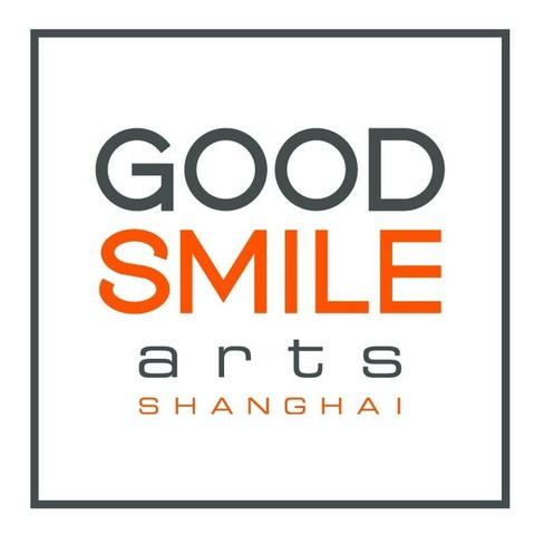 グッドスマイルカンパニー、中国オリジナルIPのライセンス交渉・商品企画を目的とした新会社を上海に設立