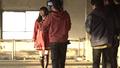 「魔法少女サイト」奴村露乃キャラクターソングCD発売決定! 歌う茜屋日海夏出演のMV撮影レポート&コメントが到着!