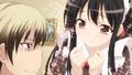 新学期…友達いなくてもいいじゃない!? AbemaTVにて人気ぼっち学園アニメ「はがない」2作品&「私モテ」の配信が決定!