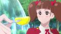 「Cutie Honey Universe」、第1話にはハリケーンハニーが登場!あらすじ&場面写真公開