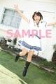 「温泉むすめ 1st写真集 ~ FIRST SPRiNGS ~」、予約受付開始! 9人の魅力がギュッと詰まった1冊に!