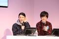 「AnimeJapan 2018」、3月24日(土)のぽにきゃんブースレポートが到着!