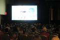 「ひそねとまそたん」、アメリカ東海岸最大級のアニメコンベンション「アニメボストン」にて開催のワールドプレミアレポート到着