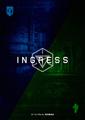 「イングレス」からユーザーイベントレポートが到着!!