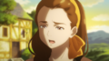 「LOST SONG」第1話感想:故郷全滅! いきなりハードモードからスタートした歌姫の物語