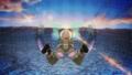 「ひそねとまそたん」青木俊直(キャラクター原案)×伊藤嘉之(キャラクターデザイン) スペシャル対談!「ひそまそ」キャラクターができるまで