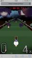 「ゲゲゲの鬼太郎」×JRAがコラボ、ねこ娘と怖ーい競馬場から脱出するホラーゲームなどを公開!