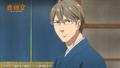 見どころは、アニメならではの空気感。4月放送アニメ「鹿楓堂よついろ日和」原作者・清水ユウ先生にインタビュー