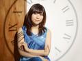 やさしい歌声の中に激しい気持ちが。安野希世乃が待望の1stシングル「ロケットビート」をリリース!