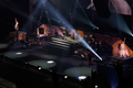 Kalafina、10周年記念日本武道館ライブとドキュメンタリー映画のDVD&BDを6月13日(水)に同時発売決定!