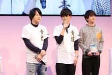 「AnimeJapan 2018」、3月25日(日)のぽにきゃんブースレポートが到着!