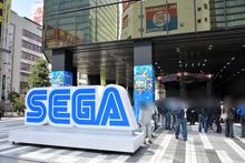 「サクラ大戦」完全新作から「シェンムーI&II」、「メガドラミニ(仮)」まで! 新情報満載のセガフェス2018「SEGA Fan Meet-Up 2018」レポートをお届け!