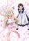 「うちのメイドがウザすぎる!」がTVアニメ化決定! 放送は2018年10月! 監督は「ゆるゆり」の太田雅彦氏!