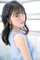 石原夏織が2ndシングルを7月11日にリリース決定! さらに発売記念イベント&BIRTHDAYイベントの開催も決定!