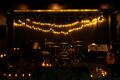 佐々木恵梨、初のワンマンライブ「UNDER The Starry Sky @UNDER2.5」のオフィシャルレポートが到着!