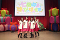 「ゆるゆり」原作10周年記念新作OVA制作決定!! ごらく部イベントにて発表!
