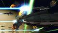 「宇宙戦艦ヤマト2202 愛の戦士たち」第五章「煉獄篇」劇場予告編公開! 新キャストにささきいさお、高垣彩陽、黒沢ともよ!