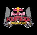 AbemaTVにてフランス発の格ゲー大会「Red Bull Kumite」日本予選が放送決定!