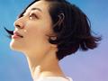 アニメ「あまんちゅ!~あどばんす」EDテーマ、坂本真綾の歌う「ハロー、ハロー」MVのshort ver.が公開に!
