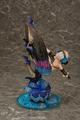 「オーディンスフィア レイヴスラシル」より、天翔ける戦乙女「グウェンドリン」が1/8スケールで登場!