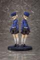 「ペルソナ5」より、ベルベットルームで主人公の応対をする看守の双子少女「カロリーヌ&ジュスティーヌ」が立体化!!