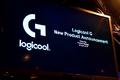 ロジクールのeスポーツ向けフラグシップキーボード「G512」&ゲーミングスピーカー「G560」発表会レポート