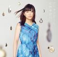 安野希世乃の1stシングル「ロケットビート」のフルサイズMVが期間限定で公開に!
