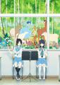 【GW特集】絶賛公開中&GWに公開予定のアニメ映画を一挙ご紹介!!【ぼっちでも2人でもグループでも!】