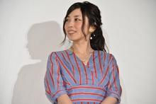 人間関係は白黒つけられるものじゃない……だから面白い! 少女たちのドラマにじっくり向きあった「リズと青い鳥」山田尚子監督インタビュー!