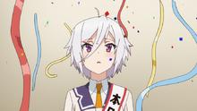 「刀使ノ巫女」、第16話あらすじ・先行場面カット&予告動画を公開!