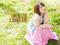 声優・内田真礼 オフィシャルファンクラブ「LIFE IS LIKE A SUNNY DAY」オープン...